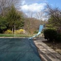Winterizing Your Inground Pool
