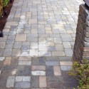 Tips for Maintaining Your Brick Pavers