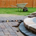 Choosing a Paving Material for Your Patio