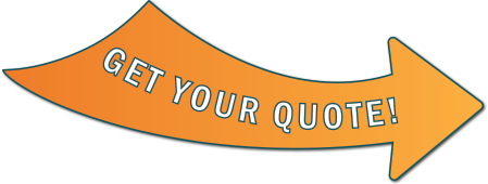 get-your-quote2