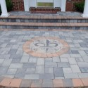 Tips for Maintaining Brick Pavers