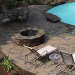 Outdoor Fireplace Installations