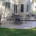 Here's Why You Should Consider a Brick Patio