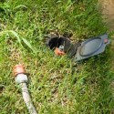 Why Should You Irrigate Your Lawn?
