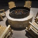 Things to Keep in Mind When Considering a Fire Pit