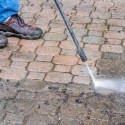 Tips for Keeping Your Patio in Good Shape
