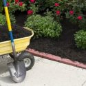 Why Mulching Is Important to Your Home's Landscape