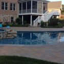 Things to Consider When Building a Pool Deck
