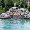 Three Ways You Can Improve the Area Around Your Pool This Summer