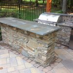 Appliances for Outdoor Kitchens