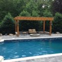 How Pergolas Can Improve Your Property