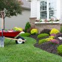 Mistakes Made in Landscaping Designs