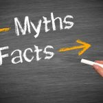 Landscaping Myths