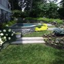 Reasons to Have a Garden Built by a Professional Landscaper