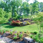 The Best ROI for Landscape Designs