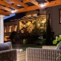 The Importance of Functional Landscape Lighting