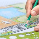 What is a Landscape Master Plan and Why Do You Need One?