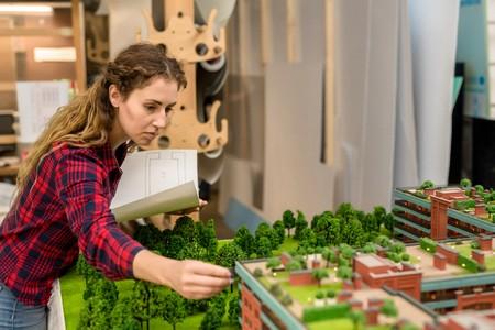 Landscape Design Services in Annapolis, MD