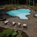 How to Choose the Right Shape for Your Swimming Pool