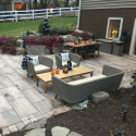 3 Tips to Help Get Your Patio Ready for Spring