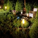 3 Ways to Make Your Landscape Lighting More Eco-Friendly