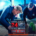 VistaPro Teams Up with Gordon Ramsay for Ellicott City Project!