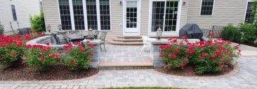 5 Ideas for Upgrading Your Patio This Summer