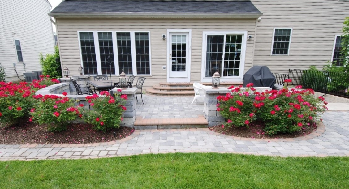 Professional Landscaping Company in Annapolis, MD