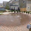 Fountain and Splash Pad Installations