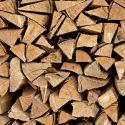 3 Tips for Safe Firewood Storage