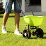 Grounds Management Services in Annapolis, MD