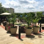 Commercial Landscaping Company in Annapolis, D.C. & Virginia